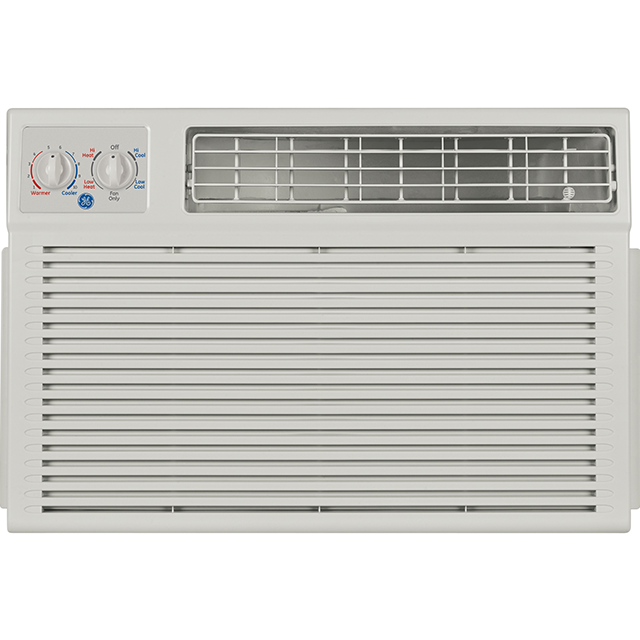 Window Mount AC
